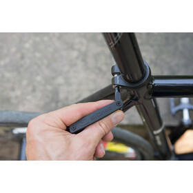 SIGMA SPORT Pocket Tool small